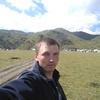 Михаил Молатков, 28, г.Черкесск