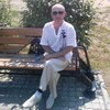 Фаниль, 48, г.Уварово