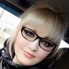 Елена, 28, г.Златоуст
