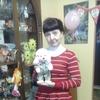 Галина, 58, г.Нижние Серги