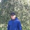 Nikolay, 35, г.Барнаул