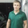 Александр, 29, г.Апшеронск