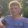 Люба, 36, г.Гусь-Хрустальный