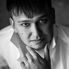 Алексей, 26, г.Прокопьевск