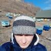 Артем, 25, г.Горно-Алтайск