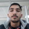Серёга, 20, г.Красногвардейское