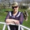 Наталья, 45, г.Кущевская