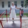 Галина, 55, г.Сходня