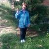 Татьяна, 42, г.Находка (Приморский край)