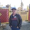 Юрий, 53, г.Таксимо (Бурятия)