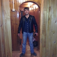 LezginchiK, 40 лет, Лев, Дубна