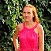 Надежда, 35, г.Екатеринбург