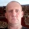 Игорь, 52, г.Конаково