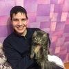 Ренат, 24, г.Октябрьский (Башкирия)