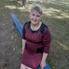 Людмила, 54, г.Смоленск