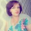 Светлана, 29, г.Михайловка