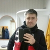 Дмитрий, 34, г.Капустин Яр