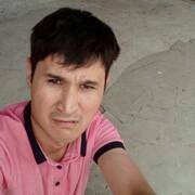 Максут 35 Павлодар