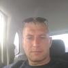 Денис, 39, г.Ивантеевка