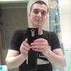 Андрей, 26, г.Лихославль