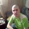 Дмитрий, 30, г.Каменск-Уральский