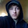 Влад, 19, г.Курск