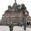 Василий, 25, г.Выборг