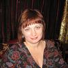 Инна, 47, г.Астрахань