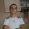 Никита, 27, г.Навашино