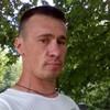 Сергей, 40, г.Нижняя Тура