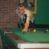 Иван, 26, г.Барнаул