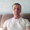 Влад, 47, г.Сухой Лог