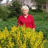 Ирина, 41, г.Углич
