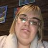 Анюта, 32, г.Елизово