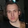 Алексей, 35, г.Кашира