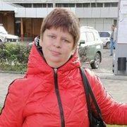 оля 29 Владивосток