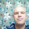 Сергей, 36, г.Оса