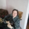 Наталья, 38, г.Звенигово