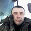 Дмитрий, 29, г.Русская Поляна