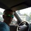 Алекс, 34, г.Бийск