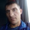 Андрей, 38, г.Пугачев