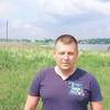 Сергей, 47, г.Невьянск