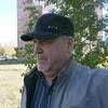 владимир, 66, г.Новотроицк
