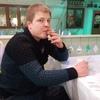 Михаил, 27, г.Москва