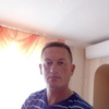 Андрей, 42, г.Симферополь