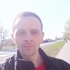 Павел, 33, г.Ишим