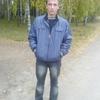 Евгений, 34, г.Колывань