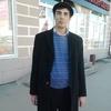 Ильюха, 33, г.Шелехов