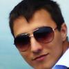 Аксан, 31, г.Ишимбай