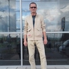 Игорь, 50, г.Клин